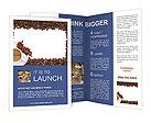 0000058941 Brochure Templates
