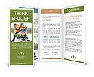 0000058945 Brochure Templates