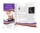 0000058952 Brochure Templates
