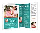 0000058957 Brochure Templates