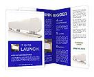 0000058963 Brochure Templates
