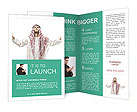 0000058972 Brochure Templates