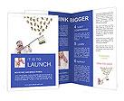 0000059006 Brochure Templates