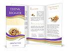 0000059012 Brochure Templates