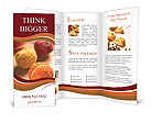 0000059017 Brochure Templates