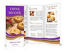 0000059018 Brochure Templates