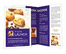 0000059019 Brochure Templates