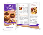 0000059020 Brochure Templates