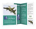 0000059035 Brochure Templates