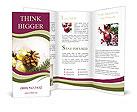 0000059041 Brochure Templates