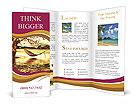 0000059045 Brochure Templates