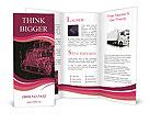 0000059054 Brochure Templates