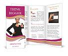 0000059060 Brochure Templates