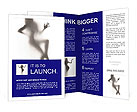0000059069 Brochure Templates