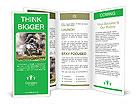 0000059073 Brochure Templates