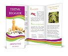 0000059077 Brochure Templates