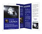 0000059106 Brochure Templates