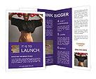 0000059111 Brochure Templates
