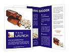 0000059120 Brochure Templates