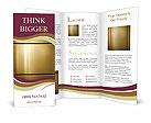 0000059121 Brochure Templates