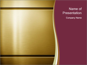 0000059121 PowerPoint Template