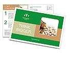 0000059125 Cartes postale