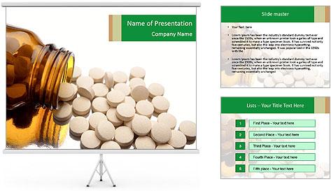 0000059125 Modèles des présentations  PowerPoint