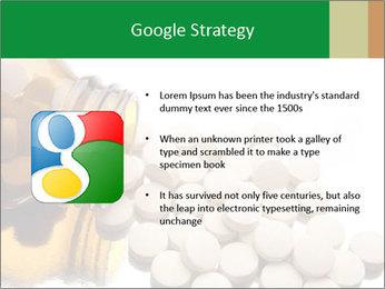 0000059125 Modèles des présentations  PowerPoint - Diapositives 10