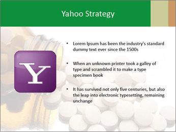 0000059125 Modèles des présentations  PowerPoint - Diapositives 11