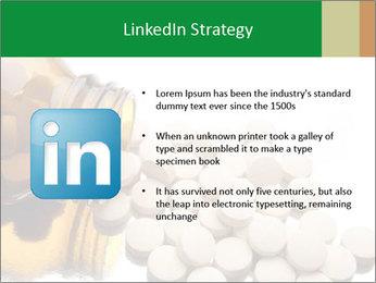 0000059125 Modèles des présentations  PowerPoint - Diapositives 12