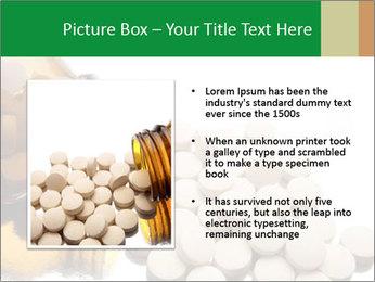 0000059125 Modèles des présentations  PowerPoint - Diapositives 13
