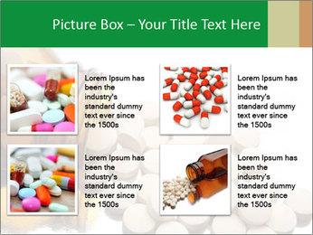 0000059125 Modèles des présentations  PowerPoint - Diapositives 14