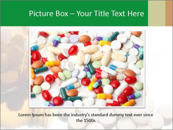0000059125 Modèles des présentations  PowerPoint - Diapositives 15