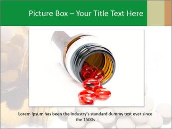 0000059125 Modèles des présentations  PowerPoint - Diapositives 16