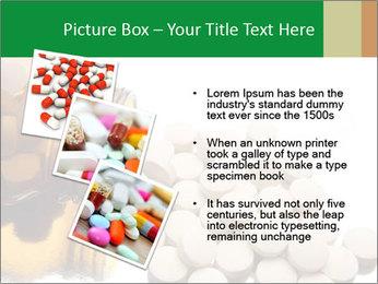 0000059125 Modèles des présentations  PowerPoint - Diapositives 17