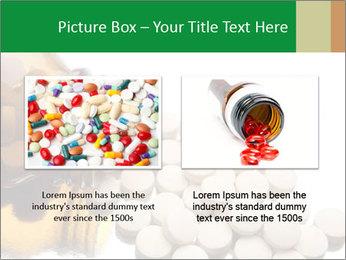 0000059125 Modèles des présentations  PowerPoint - Diapositives 18