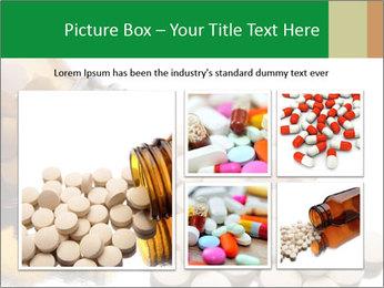 0000059125 Modèles des présentations  PowerPoint - Diapositives 19