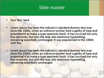 0000059125 Modèles des présentations  PowerPoint - Diapositives 2