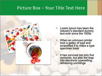 0000059125 Modèles des présentations  PowerPoint - Diapositives 20