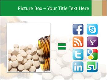 0000059125 Modèles des présentations  PowerPoint - Diapositives 21