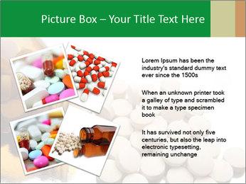 0000059125 Modèles des présentations  PowerPoint - Diapositives 23