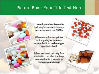 0000059125 Modèles des présentations  PowerPoint - Diapositives 24