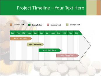 0000059125 Modèles des présentations  PowerPoint - Diapositives 25