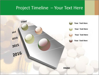 0000059125 Modèles des présentations  PowerPoint - Diapositives 26