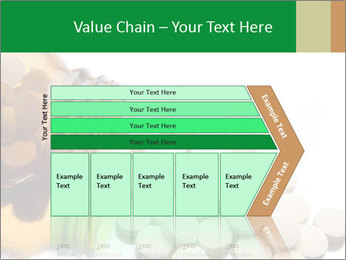 0000059125 Modèles des présentations  PowerPoint - Diapositives 27