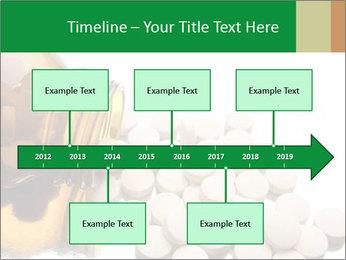 0000059125 Modèles des présentations  PowerPoint - Diapositives 28