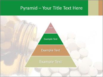 0000059125 Modèles des présentations  PowerPoint - Diapositives 30