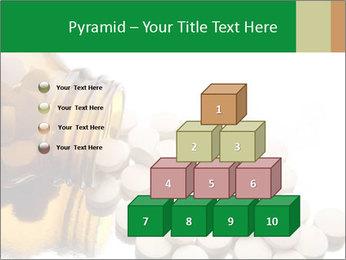 0000059125 Modèles des présentations  PowerPoint - Diapositives 31