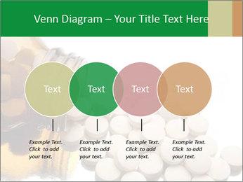 0000059125 Modèles des présentations  PowerPoint - Diapositives 32