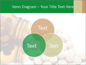 0000059125 Modèles des présentations  PowerPoint - Diapositives 33